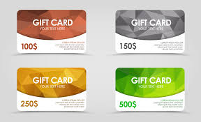activate costco gift card