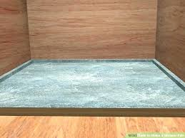 shower floor shower floor coating concrete shower floor concrete shower floors floor base polished concrete shower floor shower floor
