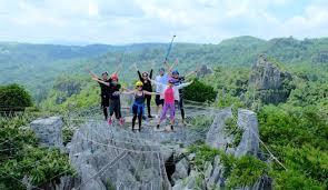 7 quick tourist attractions near manila