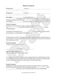 Nsf Proposal Template   Timeline Template florais de bach info