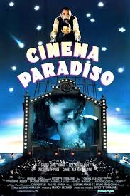 cinema paradiso movie review film summary roger ebert cinema paradiso