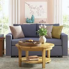 living room design furniture. Living Room Design Furniture S