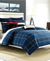 full image for cool nautica duvet covers twin 94 nautical comforter sets twin nautica akeley comforter