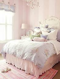 Little Girls Bedrooms Some About Little Girl Bedroom Ideas The Latest Home Decor Ideas