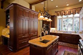 Tiny L Shaped Kitchen Kitchen Room 2017 How To Diy L Shaped Kitchenall Kitchen L
