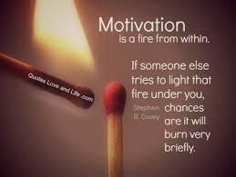 Quotes About Motivation Adorable Motivation Stephen Covey Quotes Pinterest Stephen covey