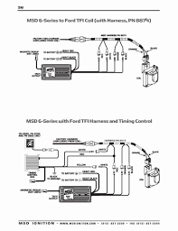 msd 6al wiring diagram for chevy 350 small block wiring library 60 awesome wiring diagram msd 6a unilite images wsmce org msd 7al 3 wiring diagram msd