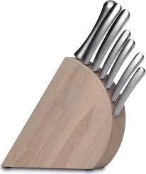 <b>Набор ножей</b> 8пр BergHOFF <b>Cancavo</b> 1308037