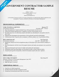 contractor resume general contractor resume samples fast lunchrock co simple resume