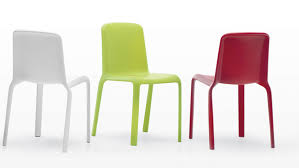plastic stackable chairs uk. coloured plastic chairs uk delivery stackable uk