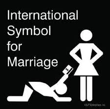 Love Quotes Images Funny About And Marriage On Cute Marriage Quotes Best Cute Marriage Quotes