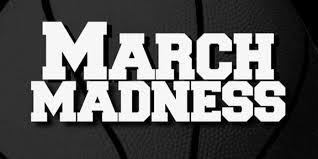 Countdown to March Madness 2021 | Days Until March Madness 2021