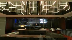 hotel lobby lighting. light in between perforated pannels google search lighting pinterest lobbies lights and hotel lobby e