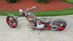 chopper mini bike motorcycles for sale