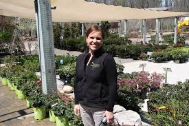 wilson garden center frankfort ky designs