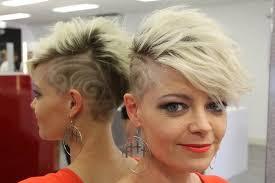 Hair designs express daring | Illawarra Mercury | Wollongong, NSW