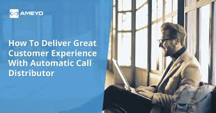 Ameyo Callversations Customer Experience And Engagement Blog Ameyo