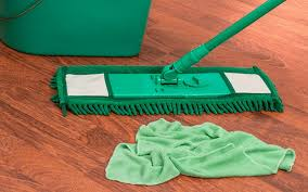 Best Ways To Keep Your Hardwood Floors Clean