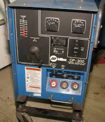 here is my machine please note the face plate specifications and front of machine 5884