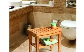 plastic corner shower stool seat winsome decorative bench stall wooden corn plans extended bathrooms marvelous floating