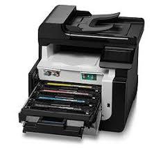 <b>Картриджи</b> для <b>HP</b> Color LaserJet CM1415fn Pro (RM1-4426, RM1 ...
