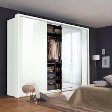 Nolte Schwebetürenschrank Hausdesign Stylish And Peaceful