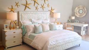 marvelous coastal furniture accessories decorating ideas gallery. Beach Bedroom Accessories Style Decor Coma Frique Studio Sensational Uked Bedding Ideas Size 1920 Marvelous Coastal Furniture Decorating Gallery