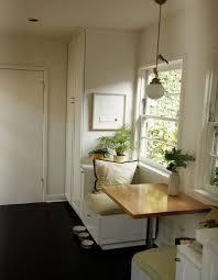 Kitchen Nook Ideas New Inspiration