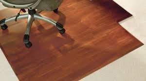 best flooring for home office. 99+ Plastic Floor Mat For Office Chair - Best Home Furniture Check More At Flooring V