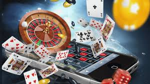 The Biggest Corporations In The Online Casino Industry - The European  Business Review