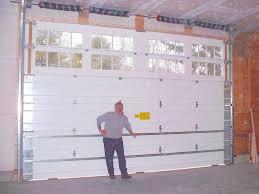 beautiful 9 tall garage door inspiration opener doors shocking ft