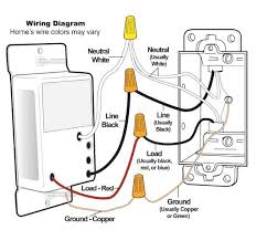 question about neutral wire through wall switch electrical question about neutral wire through wall switch insteon wiring diagram jpg