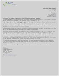 Resume Examples Cover Letter Samples Career Advice Resume Sample Career Change Valid Cover Letter Career Change