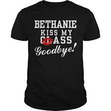Bethanie T-Shirts, Sweatshirts, Hoodies, Meaning, Sweaters