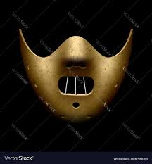 halloween tremendous scary halloween photo ideas mask vector  tremendous scary halloween photo ideas mask vector royalty image stories for
