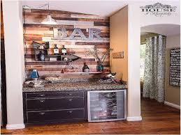bar furniture designs. Home Coffee Bar Furniture Beautiful To Sydney Luxury 10 Best Design Designs