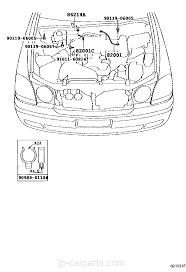 honda trail 110 wiring diagram honda beat motorcycle wiring diagram honda image honda beat motorcycle wiring diagram images honda trail 70