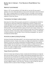 bookssetinvietnam fivenovelstoreadbeforeyoutravel phpapp thumbnail jpg cb