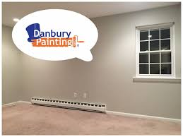local painting company
