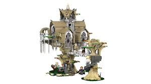 Lego Full House Lego Ideas Blog Nine Projects Qualify For The Second 2015 Lego