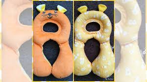 <b>Подушка для путешествий Benbat</b> 1-4 года купить в Ханты ...