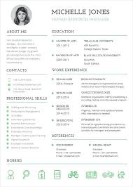 Best Format For Resumes Simple Resume Format For Freshers Engineers Doc Best Resumes Job Ideas