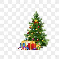 Discover free hd christmas tree png images. Christmas Tree Png Vector Psd And Clipart With Transparent Background For Free Download Pngtree