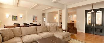 3 Bedroom Apartments Nyc No Fee Ideas Property Interesting Decorating Ideas