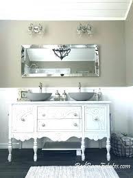 a sink bathroom vanity inch a sink farmhouse sink vanity medium size of bathrooms vanity farmhouse style farmhouse bath a sink bath vanity