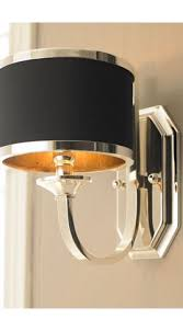 neiman marcus bedroom bath. love this wall sconce for the bedroombath tuxedosneiman marcuslight neiman marcus bedroom bath