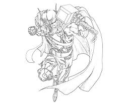 thor coloring pages with printable thor coloring pages 58f32b9392b36 thor coloring pages archives best coloring page on hammer coloring page