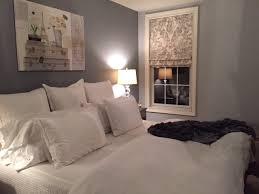 Roman Shades Bedroom Style Collection Impressive Ideas