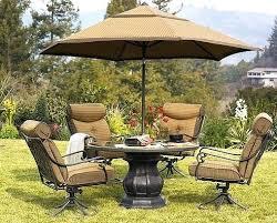 garden ridge patio furniture. Home And Garden Patio Furniture Better Homes Gardens Ridge 5 Piece Dining Set Replacement