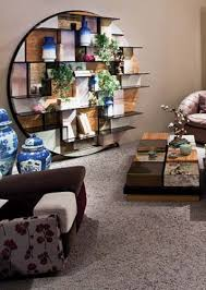 chinese inspired furniture. asian inspired decorating ideas interior style furniture and accessories i love the chinese